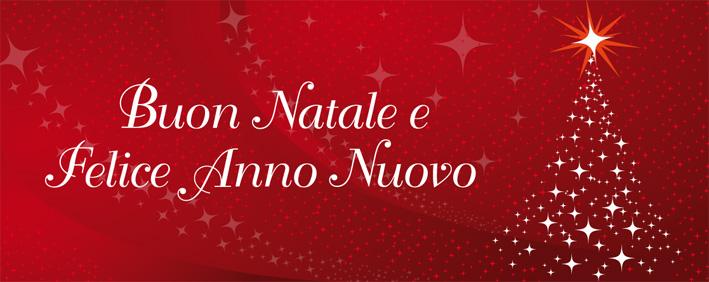 Video Auguri Di Natale E Buon 2019 Sossano Lab