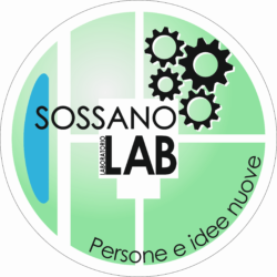 Sossano Lab
